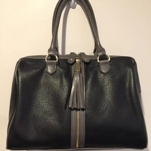 Steve Madden Purse Handbag